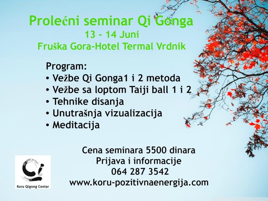 Seminar QG Jun 2015